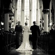 Michigan_Wedding_Photographer (35 of 292