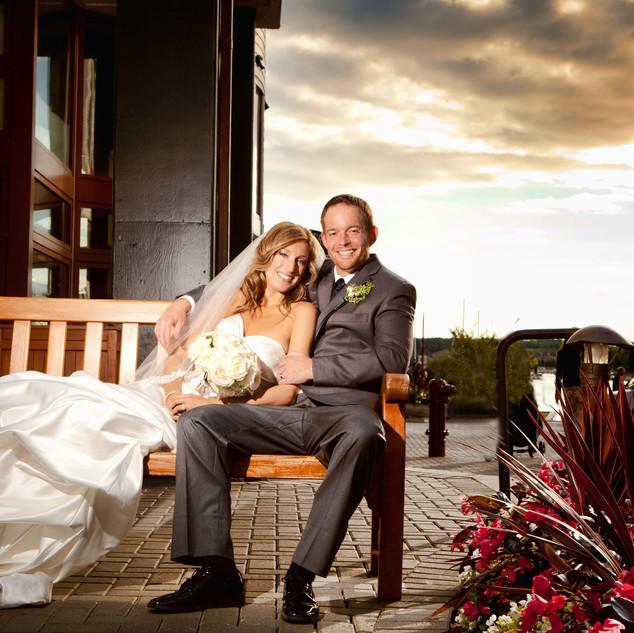 Michigan_Wedding_Photographer (73 of 292