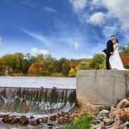 Michigan_Wedding_Photographer (249 of 29