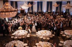 Inn at St. Johns Wedding Photos