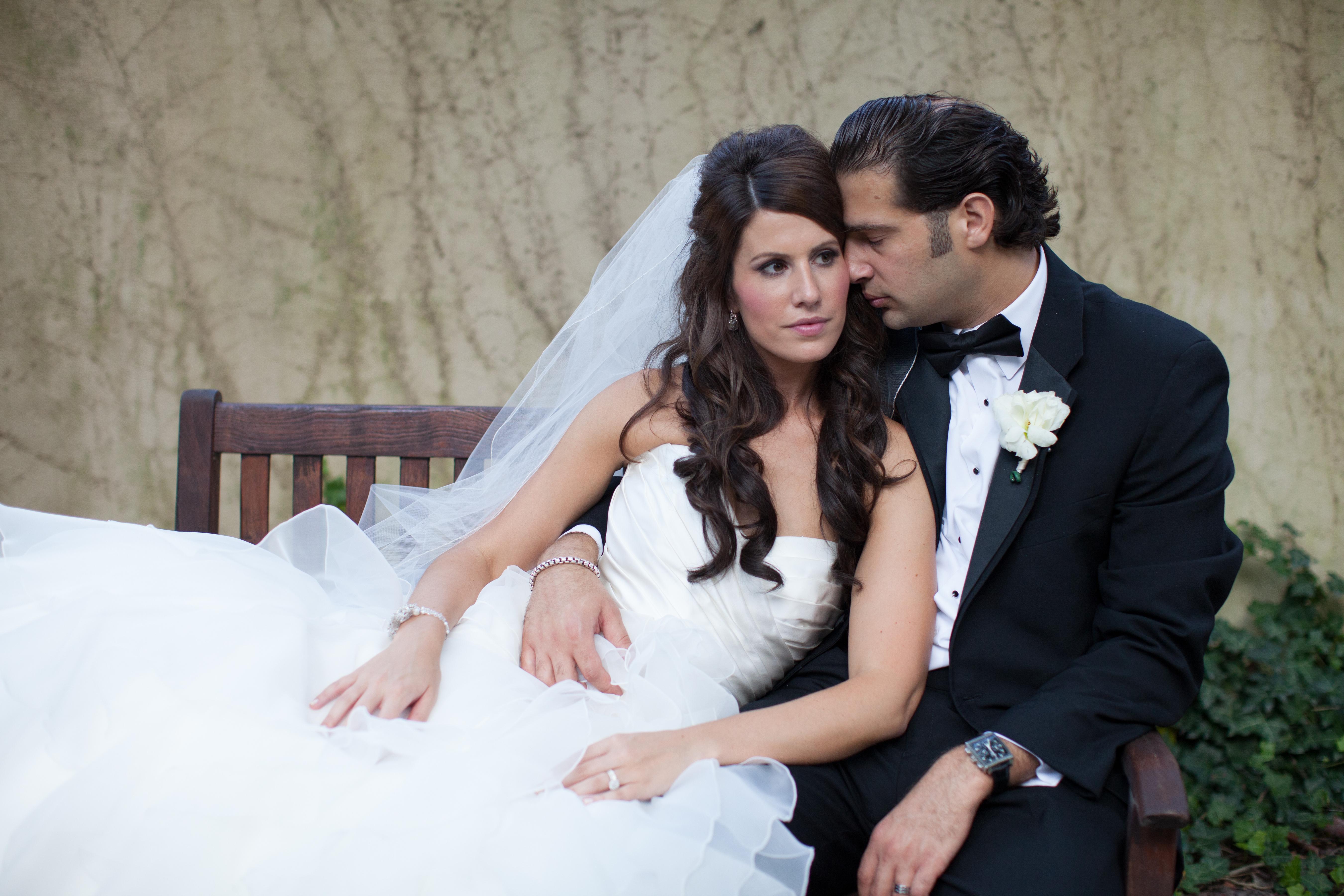 Dearborn Inn WeddingI_0690
