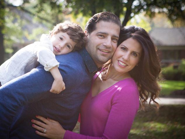 familywebsite-6-2.jpg