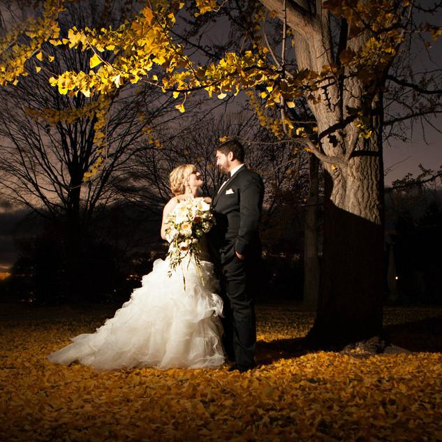 Michigan_Wedding_Photographer (236 of 29