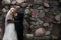 Pine Knob Mansion Wedding