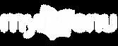 MyMenu_logo.png