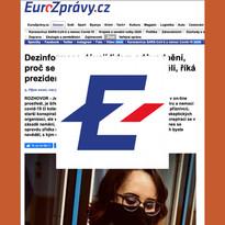 eurozprávy.jpg