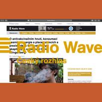 radio wave 2.jpg