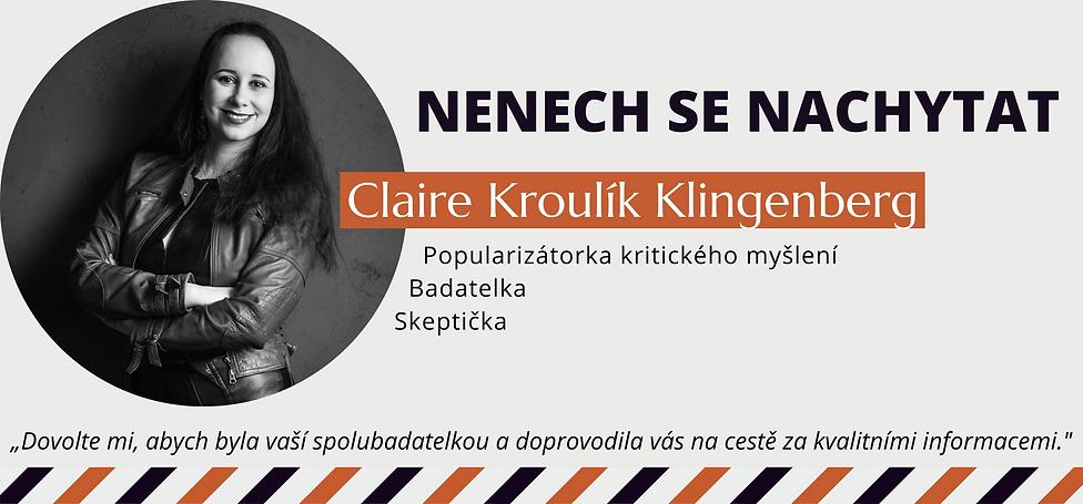 Claire Kroulík Klingenberg.png