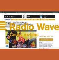 radio wave 1.jpg