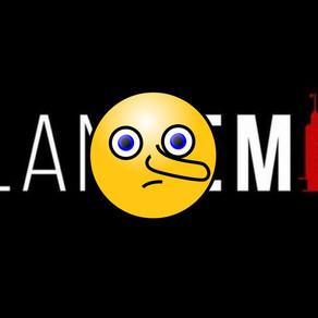Ne, Plandemic není dokumentární film