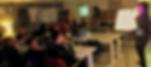 Screen Shot 2019-12-10 at 1.57.44 PM.png