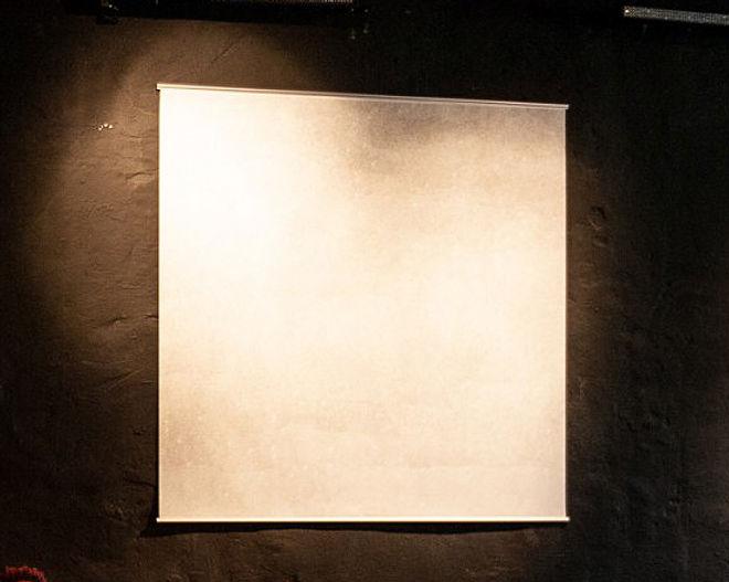 ART 0a.jpg