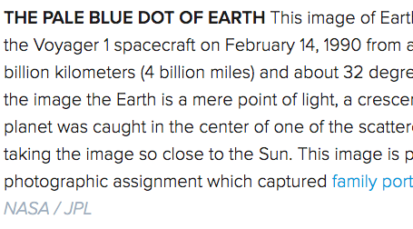 https://www.planetary.org/space-images/the-pale-blue-dot-of-earth