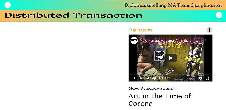 Maya Lama art 0a.jpg