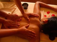 4-hand-massage-salt-lake-city.jpg