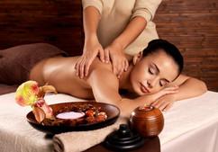 Thai_Massage_Twickenham.jpg