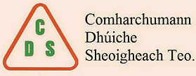 CDS Logo_edited.jpg