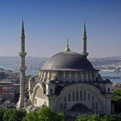 ISTANBUL BARCELONA PARIS OCT 2015 300 page ebook
