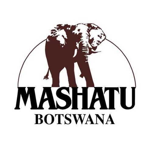 Mashatu-Logo-You-Tube