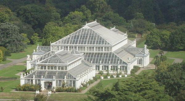#15 Kew