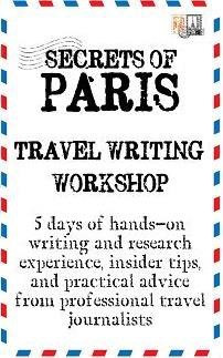 15. day 1 writing course