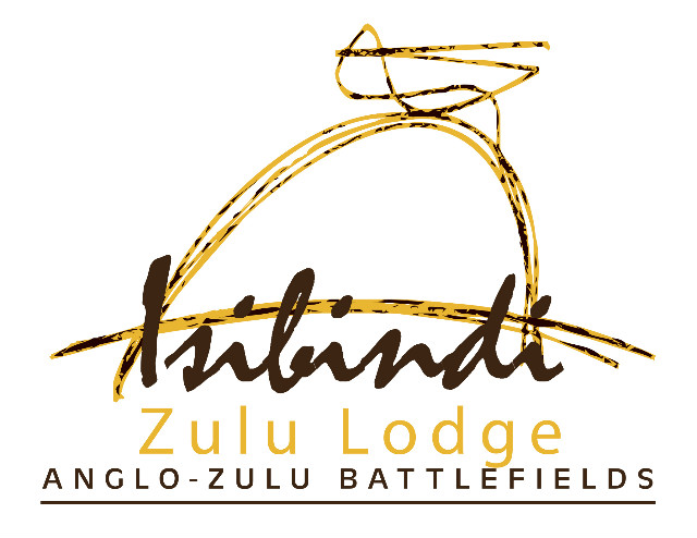 Isibindi-Zulu-Logo