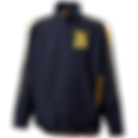 rugby jacket.png