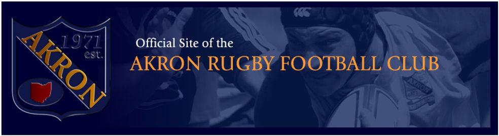 rugby masthead.jpg