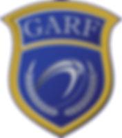 GARF-Logo.jpg
