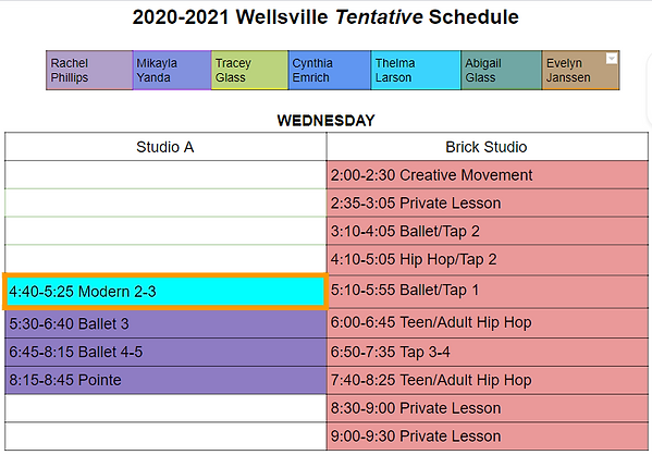2020-2021 wednesday.png