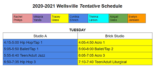 2020-2021 tuesday.png