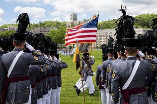 Cadets Flag.jpg