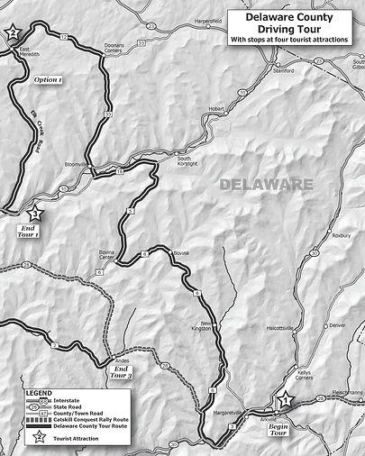 Delaware Co Tour 2019 east (1).jpg