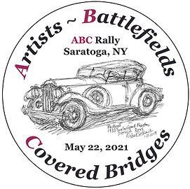 ABC Tour Logo (1).jpg