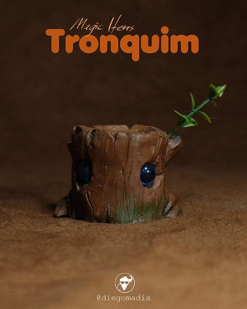 Tronquim
