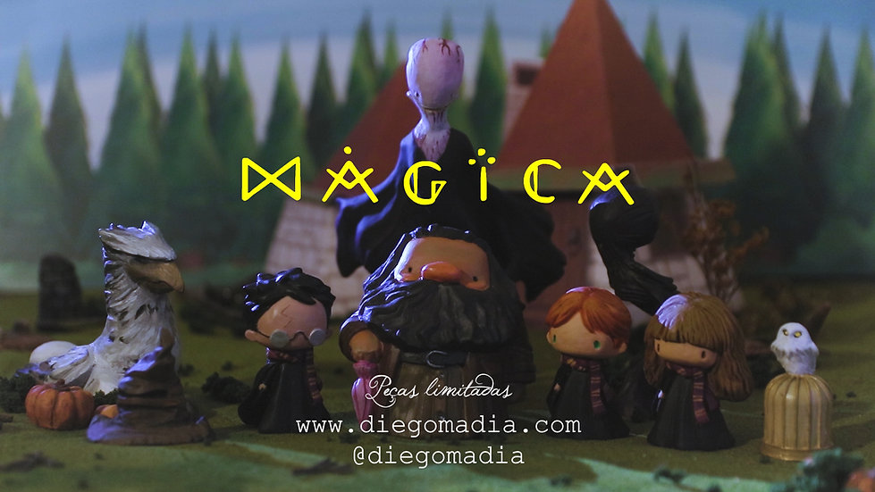 magica_colecao
