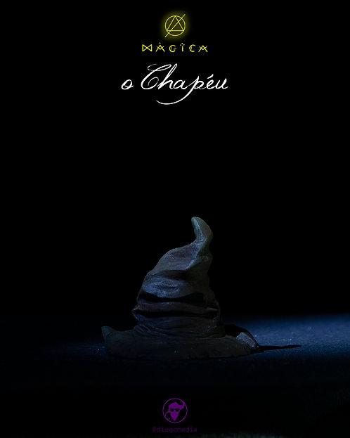 O Chapéu
