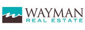 200x70pix-wayman-logo (002).jpg