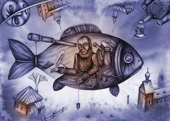 maninfish-p5.jpg