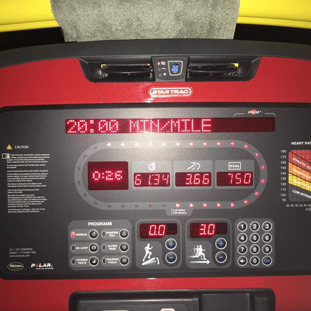 Day 39   360.4 lbs!   90 Day Weightloss Challenge #GoRetro
