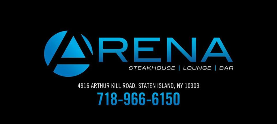 Arena+Steakhouse+Loungs+Bar+Staten+Island+James+Hagner.jpg