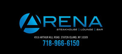 Arena+Steakhouse+Loungs+Bar+Staten+Island+James+Hagner.jpg