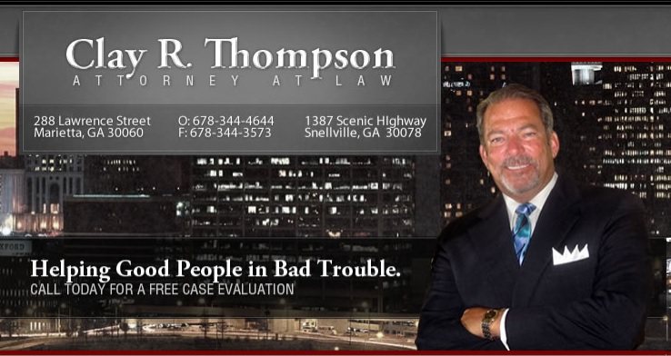 Clay Thompson Attorney At Law Marietta GA James Hagner.jpg