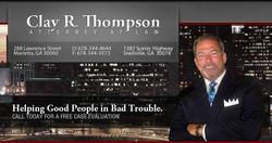 Clay Thompson Attorney At Law Marietta GA James Hagner.jpg