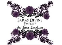 Sara's Divine Events