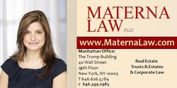 Materna Law PLLC JamesHagner James Hagner.jpg