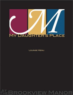 My Daughter's Place Canadensis James Hagner.jpg