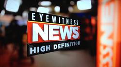 Eyewitness News