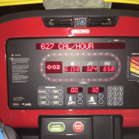 Day 33   90 Day Weightloss Challenge #GoRetro