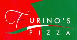Furino's Pizza